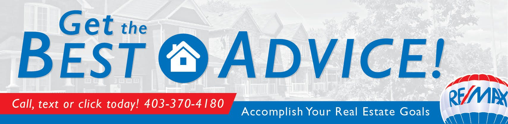westside calgary real estate agents - get the best advice!