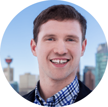 calgary remax real estate agent realtor cody battershill